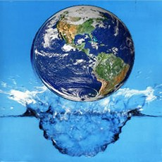 São Geraldo Poços Água